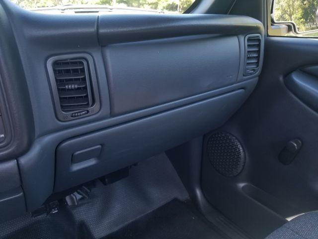 2002 Chevrolet Silverado 1500 Chico, CA 16