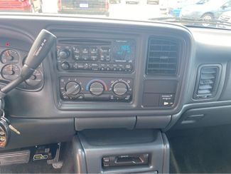 2002 Chevrolet Silverado 1500 LS  city ND  Heiser Motors  in Dickinson, ND