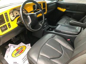 2002 Chevrolet Silverado 1500 LS  city FL  AutoMac   in Jacksonville, FL