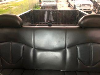 2002 Chevrolet Silverado 1500 LS  city Florida  Automac 2  in Jacksonville, Florida