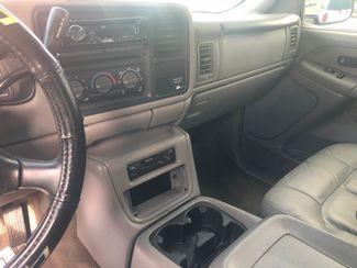 2002 Chevrolet Silverado 1500 LT  city Florida  Automac 2  in Jacksonville, Florida