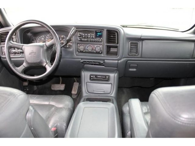 2002 Chevrolet Silverado 1500HD LT in St. Louis, MO 63043