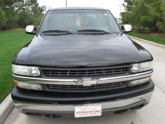 2002 Chevrolet Silverado 1500HD LS  city TX  StraightLine Auto Pros  in Willis, TX