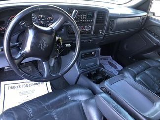 2002 Chevrolet-One Owner Turbo Diesel 4x4 Crew Cab! Silverado 2500-LOW MILES! LT-CARMARTSOUTH.COM Knoxville, Tennessee 15