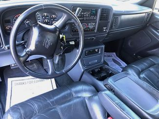 2002 Chevrolet-One Owner Turbo Diesel 4x4 Crew Cab! Silverado 2500-LOW MILES! LT-CARMARTSOUTH.COM Knoxville, Tennessee 14