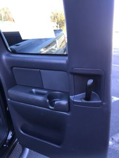 2002 Chevrolet-One Owner Turbo Diesel 4x4 Crew Cab! Silverado 2500-LOW MILES! LT-CARMARTSOUTH.COM Knoxville, Tennessee 24