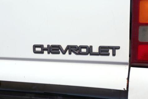 2002 Chevrolet Silverado 2500HD  | Orem, Utah | Utah Motor Company in Orem, Utah