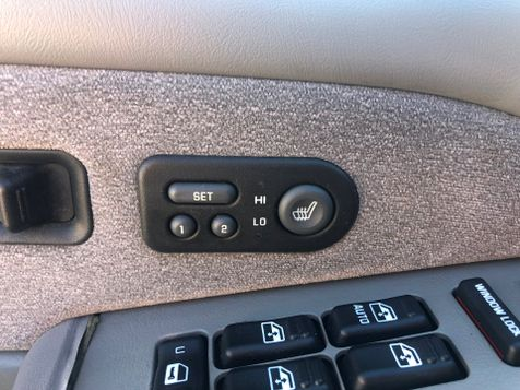2002 Chevrolet Silverado 2500HD LT | Pleasanton, TX | Pleasanton Truck Company in Pleasanton, TX