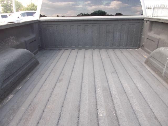 2002 Chevrolet Silverado 2500HD LT Shelbyville, TN 15