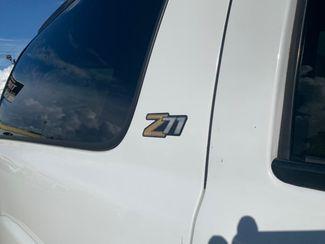 2002 Chevrolet Suburban 1500 Z71  city GA  Global Motorsports  in Gainesville, GA