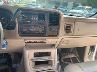 2002 Chevrolet Suburban 1500 Z71  city GA  Global Motorsports  in Gainesville, GA