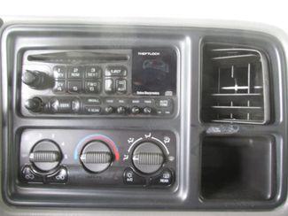 2002 Chevrolet Suburban LS Gardena, California 6