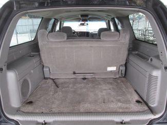 2002 Chevrolet Suburban LS Gardena, California 10