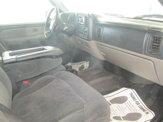 2002 Chevrolet Suburban LS Gardena, California 7