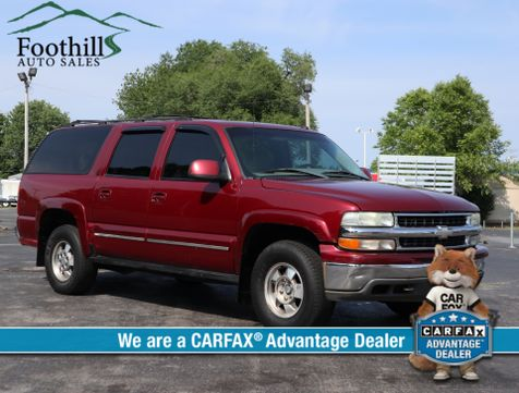 Maryville Auto Sales >> Used Cars Maryville Foothills Auto Sales Maryville Car Dealership