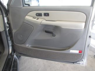 2002 Chevrolet Tahoe LT Gardena, California 12
