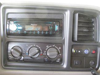 2002 Chevrolet Tahoe LT Gardena, California 6