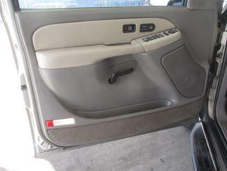 2002 Chevrolet Tahoe LT Gardena, California 8