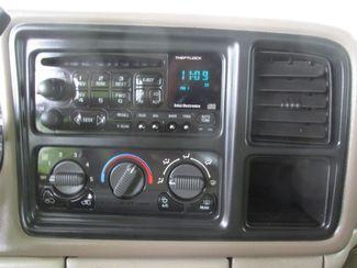 2002 Chevrolet Tahoe LS Gardena, California 6
