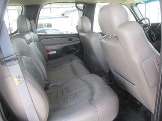 2002 Chevrolet Tahoe Z71 Gardena, California 10