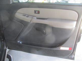 2002 Chevrolet Tahoe Z71 Gardena, California 11