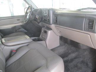 2002 Chevrolet Tahoe Z71 Gardena, California 12