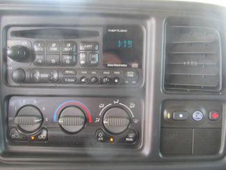 2002 Chevrolet Tahoe Z71 Gardena, California 5