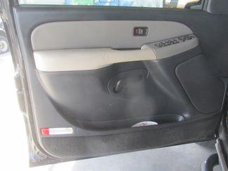 2002 Chevrolet Tahoe Z71 Gardena, California 6