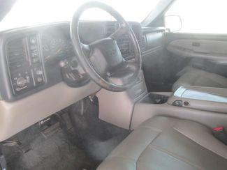 2002 Chevrolet Tahoe Z71 Gardena, California 7