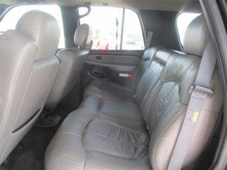 2002 Chevrolet Tahoe Z71 Gardena, California 8