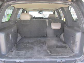 2002 Chevrolet Tahoe Z71 Gardena, California 9