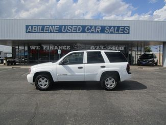 Abilene Used Cars >> Used Cars In Abilene Abilene Used Car Sales