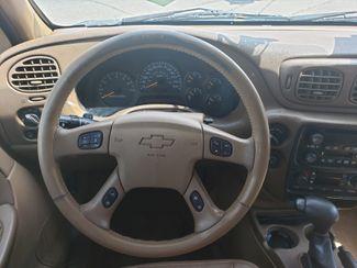 2002 Chevrolet TrailBlazer LTZ Chico, CA 11