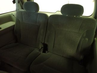 2002 Chevrolet TrailBlazer EXT LT Lincoln, Nebraska 3