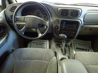 2002 Chevrolet TrailBlazer EXT LT Lincoln, Nebraska 4