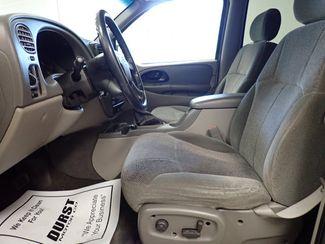 2002 Chevrolet TrailBlazer EXT LT Lincoln, Nebraska 5