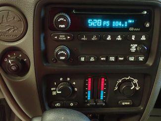 2002 Chevrolet TrailBlazer EXT LT Lincoln, Nebraska 6