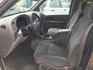 2002 Chevrolet TrailBlazer LS Ravenna, Ohio 6