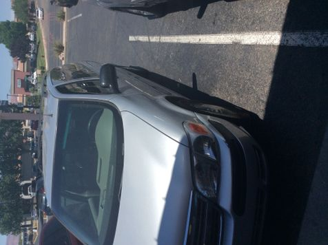2002 Chevrolet Venture LT 1SD Pkg in Salt Lake City, UT