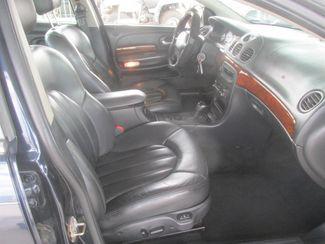 2002 Chrysler 300M Gardena, California 12