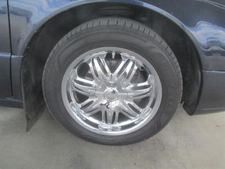 2002 Chrysler 300M Gardena, California 13