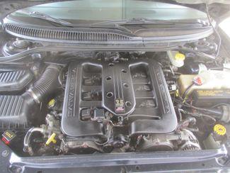 2002 Chrysler 300M Gardena, California 14