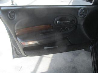 2002 Chrysler 300M Gardena, California 4