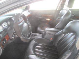 2002 Chrysler 300M Gardena, California 5
