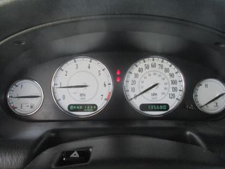 2002 Chrysler 300M Gardena, California 6