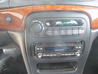 2002 Chrysler 300M Gardena, California 7