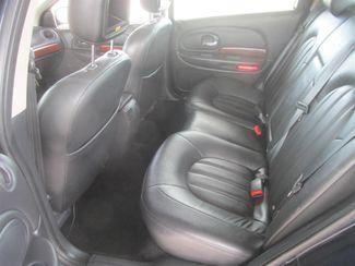 2002 Chrysler 300M Gardena, California 9