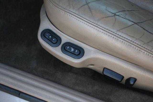 2002 Chrysler 300M Santa Clarita, CA 21