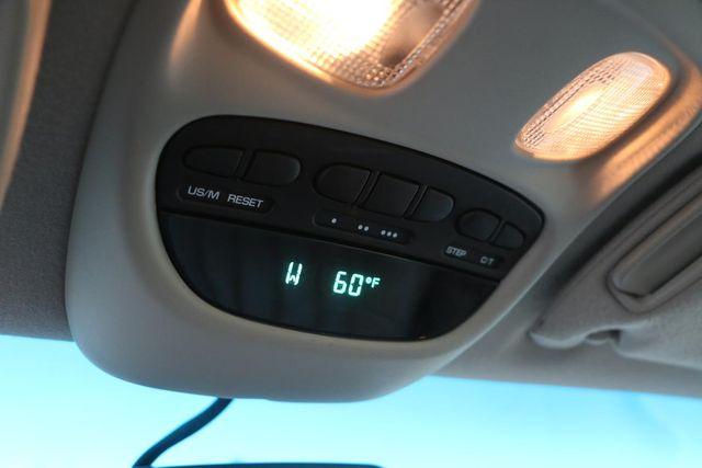 2002 Chrysler 300M Santa Clarita, CA 23