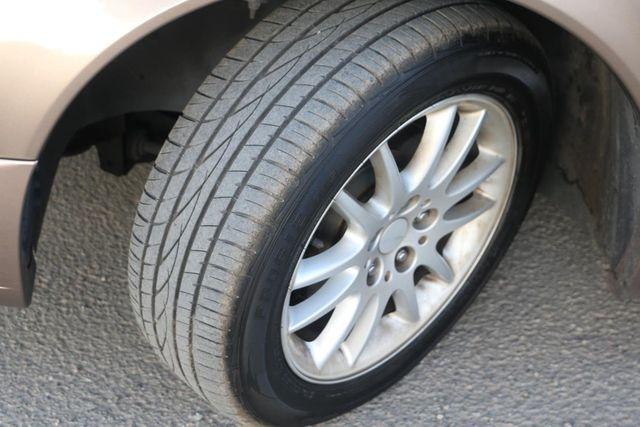 2002 Chrysler 300M Santa Clarita, CA 26